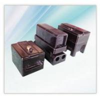 Buy cheap 800 865 320DBJ-01 Hanging Type Distribution Box from wholesalers