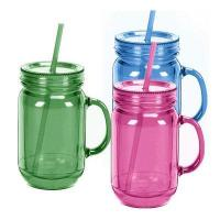 Wholesale plastic-unbreakable-popular-juice-BPA-FREE-water-bottle from china suppliers