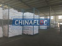 Buy cheap Anionic flocculant(polyacrylamide)used for construction bored pile(piling) from wholesalers
