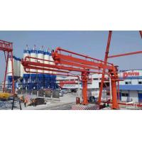 Buy cheap Tower Boom Placer from wholesalers
