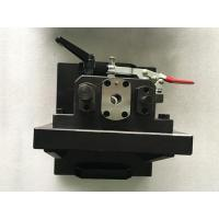 Integrated fixture 012 Manufactures