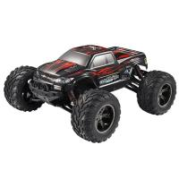 Buy cheap HOSIM 33+MPH 1/12 Scale Electric RC Car 2.4Ghz 2WD High Speed Remote Controlled Car from wholesalers