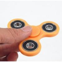 Buy cheap 2017 crazy toy spinner finger spinner toy from wholesalers