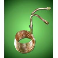Buy cheap The HYDRA - Fastest Immersion Wort Chiller On the Market from wholesalers