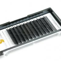 Wholesale EYELASH EXTENSIONS Mink Lashes Extensions For Professionals from china suppliers