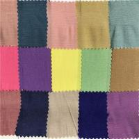 Buy cheap Spandex Fabric from wholesalers
