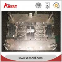 Large Plastic Injection Mold Mould Maker for Injection Companies China Mold