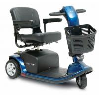 Buy cheap Pride Victory 9 - 3 Wheel Scooter from wholesalers