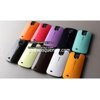 Buy cheap Korea New mobile phone case Verus Oneye case for Samsung Galaxy S4 i9500 from wholesalers