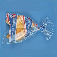 Buy cheap Micro perforated bag BOPP Micro Perforated Bread Bag from wholesalers
