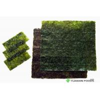 Buy cheap Laver from wholesalers