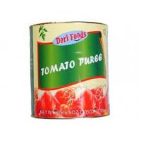 Wholesale Canned Tomato from china suppliers