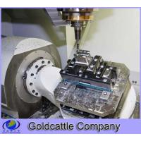 China Aerospace Parts and Auto Accessories for CNC Machining Aviation Parts Small and Large Manufacturers on sale