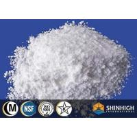 Dimethyl sulfone MSM 67-71-0 for joint health, joint recovery, bone health Manufactures