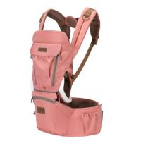 Wholesale The Best Baby Carriers for Newborns and Infant from china suppliers