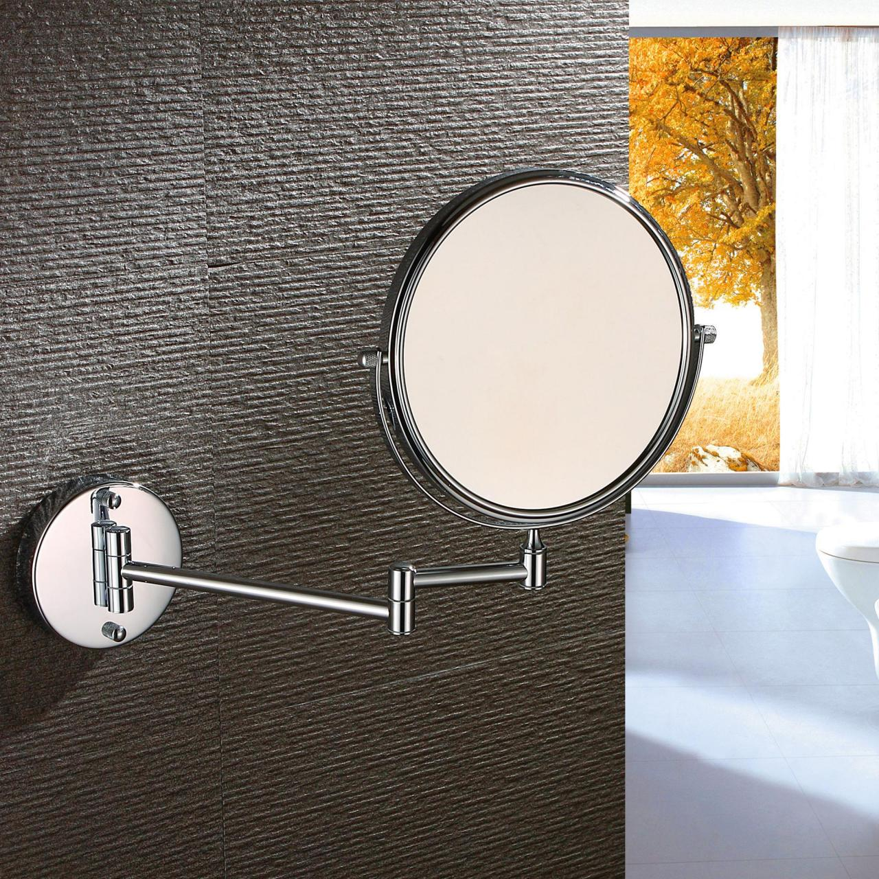 Conventional mirror Manufactures