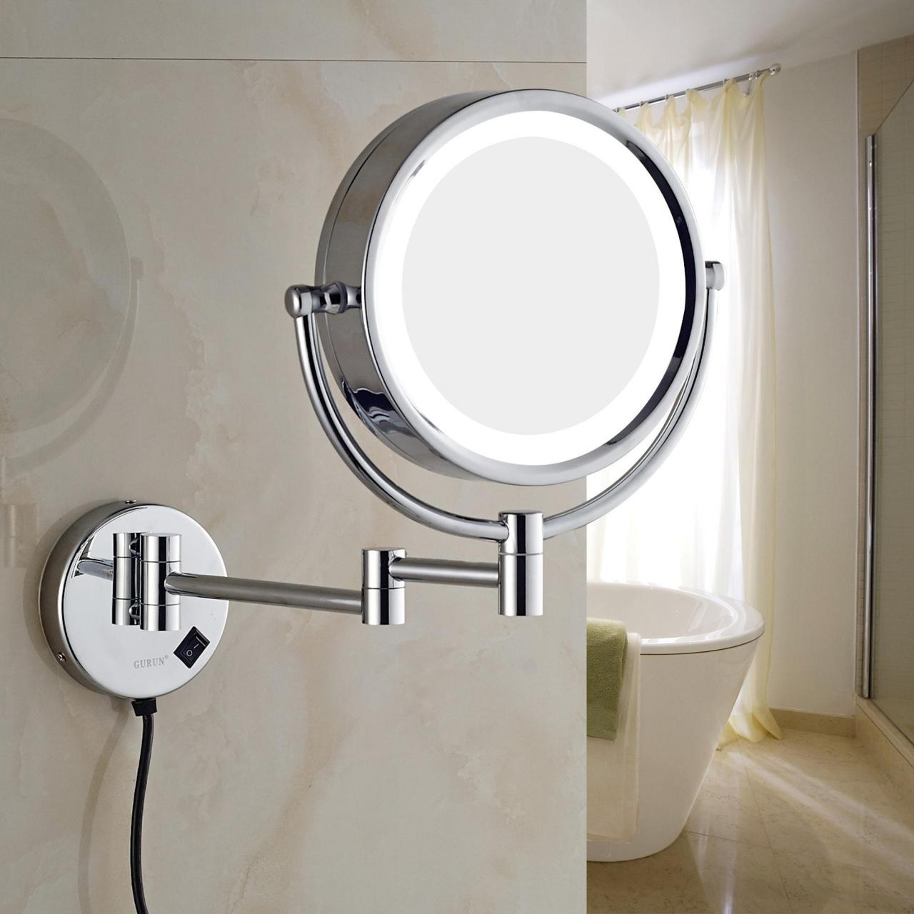 Wall hanging mirror Manufactures