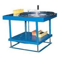 China Protection Equip Work Table - Adjustable Height (Opti-Bench) on sale