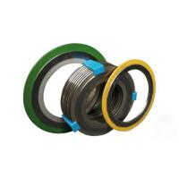 Buy cheap Inner & Outer Ring Of SWG product