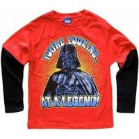 Buy cheap Boys T-Shirts AP82028d from wholesalers