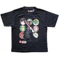 Buy cheap Boys T-Shirts AP82038c from wholesalers