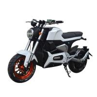 Wholesale Electric Motorcycles M6 Best Electric Motorcycles from china suppliers