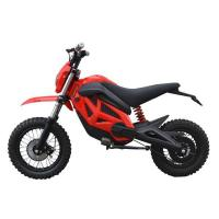 Wholesale Electric Motorcycles Lion Best Electric Motorcycles from china suppliers