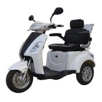 MS03 Electric Mobility Scooter EEC Manufactures