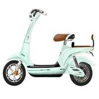 AIMENG Electric Mini Scooter