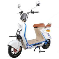 MUSHANG Electric Mini Scooter Manufactures