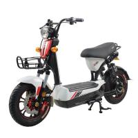 XUANKU Electric Mini Scooter Manufactures