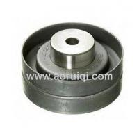 Buy cheap Tensioner ARQ-1025 from wholesalers