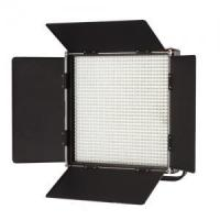 Wholesale 1024 LED Bi-Color Video Light Panel from china suppliers