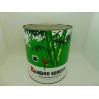 Wholesale bamboo shoots from china suppliers