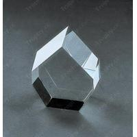 Wholesale Trophy Award Blanks Item#: CCT-BLNKS-1203 from china suppliers