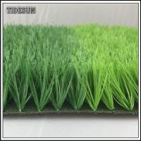 Buy cheap Best Turf for Fake Grass Carpet Football Field Turf Cost from wholesalers