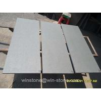 Wholesale Sandstone WS-HB BLACK (23) from china suppliers