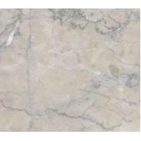 Wholesale Chinese marble gray cloud M058A from china suppliers