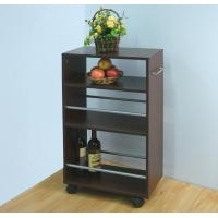 Kitchen Cart Manufactures