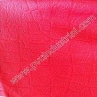 Pu leather used for sofa,furniture