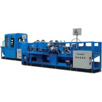 Wholesale Automatic Plate Brushing Machine from china suppliers