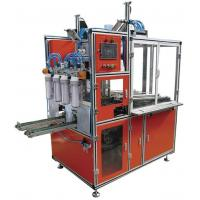 Wholesale AGM Wrapping/Stacking Machine from china suppliers