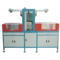 Buy cheap Automatic Plate Stacking Machine product