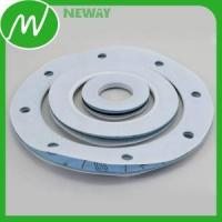 Wholesale Plastic Gear Anti Slip Self Adhesive Backed Rubber Gasket Tape from china suppliers