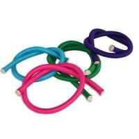 braided polyester elastic cord for face mask Manufactures