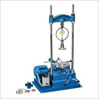 Wholesale Unconfined Compression Test Apparatus from china suppliers