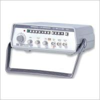 Wholesale Function Generator from china suppliers
