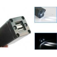 Buy cheap USB Car Chargers Model: AP000589 from wholesalers