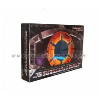 Buy cheap Transformers Complete Series DVD Box Set from wholesalers