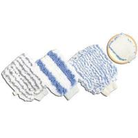 Buy cheap Microfiber wash mitt MWM-9005 from wholesalers